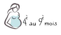 femmes enceinte 2 et 3eme trimestree