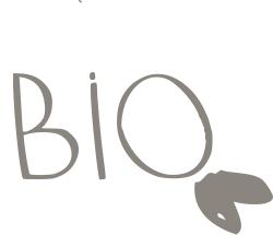 bio 100%